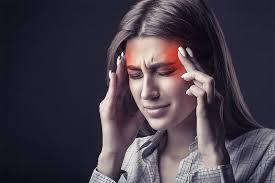 reduce migraine